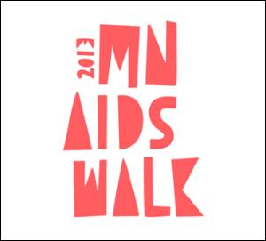 MN AIDS Walk